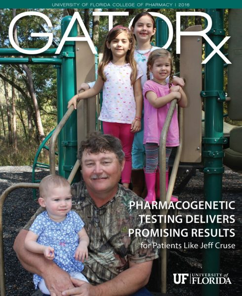 GATORx2016 Cover