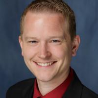 Photo of Matt Splett